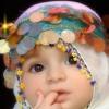 SHABANA NOORI MEHFIL RECITE YASEEN SHARIF 20 March 2018