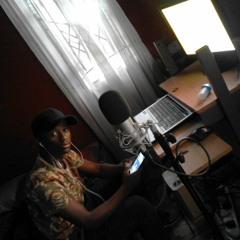 Wangshiya- Lungx_beats ft. BULLET & MAWHOO!