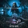 Avenged Sevenfold Nightmare(Raffan Anibal Bootleg)FREE DOWNLOAD