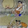 KIL - DAMAGE (feat. EGOVERT)(Prod. by KIL) [Mixed by Sensei Neo]