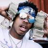 Lil Baby ft. Moneybagg Yo - All of a Sudden (DJ PostMan Mixtape Monday)