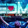 I LOVE EDM ► April 2018 💎 1/2 hr NON STOP ♫ Dance Mix ♫ ► BEST OF DANCE EDM
