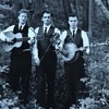 The New Lost City Ramblers - Wild And Western Hobo
