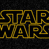 Star Wars Main Theme Remake (MIDI)