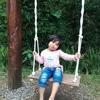 lina_geboy_suratan.mp3