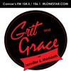 3.17.18 - Grit and Grace