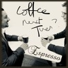Coffee Next Tuesday S02E08 ESPRESSO - Your cheap a$$ solution won't save you!