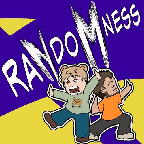 Radio Randomness #28: Palíndromo