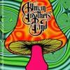 "Allman Brothers Band - 02 - ""Ramblin' Man"" (Live @ Hofstra University - 1972)"