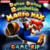 Always Smiling - Dance Dance Revolution: Mario Mix