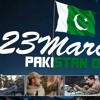 HAMARA PAKISTAN Urdu Pakistan Day 2018
