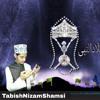 Har Hal Me Sarkar ka Milad Karenge By Tabish Nizam Shamsi