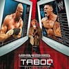 Dr. Kavarga Podcast, Episode 938: WWE Taboo Tuesday 2005 Review
