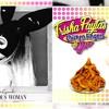 Ariana Grande/Trisha Paytas Mashup- Freaky vs Greedy (explict)