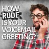 Tips for creating an effective business voicemail greeting