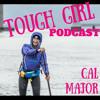 Cal Major - PaddleBoarder | Surfer | Environmentalist | Surfers Against Sewage Regional Rep | Vet | Adventurer | Lover of vans | @paddlevsplastic | #oceanoptimism
