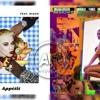 Bon appetit Vs Mo bounce- mashup of Katy Perry and Iggy Azalea