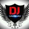 Govyachya Kinarya Var - DJ Vaibhav In The Mix.mp3