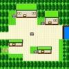 [music dictation] New Bark Town (pokemon)