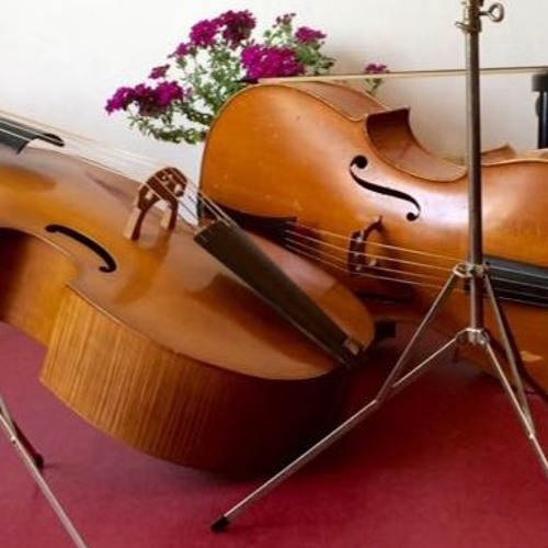BOISMORTIER: modérément, sonate 5 op14 - Ensemble TACTUS
