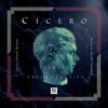 Big Finish Originals - Cicero I-VI (Trailer)