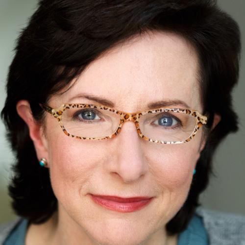 Mary Jane Conlon