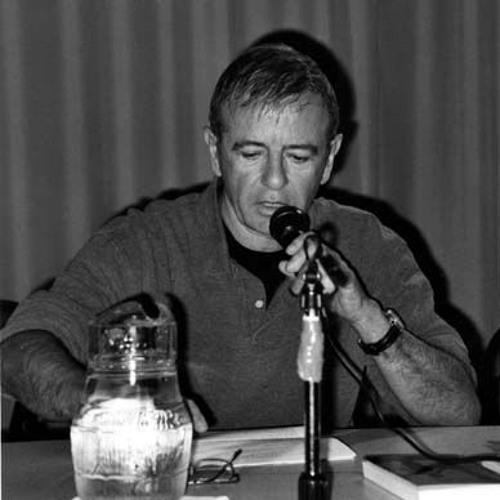 L'enfance de la littérature selon Jean-Pierre Ostende