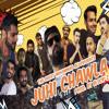 Juhi Chawla (prod. Block-2)