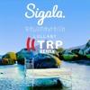 Sigala Ft. Paloma Faith - Lullaby - TRP Remix