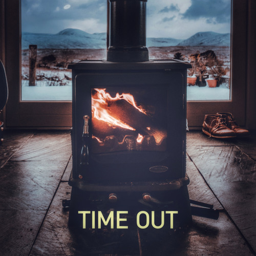 TIME OUT - March 2018
