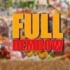 Logic Pro X Template - Reggaeton - Full Dembow by Veejay G
