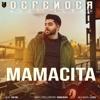 MAMACITA | Karam Bajwa | Ravi RBS