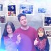 Download يامو 2018 (يا ست الحبايب) - عمر الصعيدي لين الصعيدي مايا الصعيدي Mp3