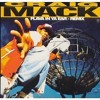 Craig Mack - Making Moves With Puff (Instrumental)