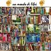 Un Mondo di Libri - 294^puntata
