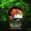 Brooklyn Bounce - Get Ready To Bounce (Satana Remix) Sc