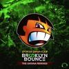 Brooklyn Bounce - Get Ready To Bounce (Satana House Edit) Sc