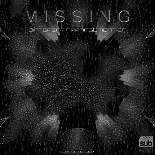 Missing - Abyss  [SUBPLATE-037] *Free Download*