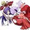Taishou A(Higurashi When They Cry Instrumental)