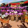 (DJ MT) - Africa Dances Live Afro House 2 Mix - 20 March 2018