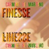 Finesse (Bruno Mars Ft. Cardi B)
