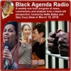 Black Agenda Radio 20180319