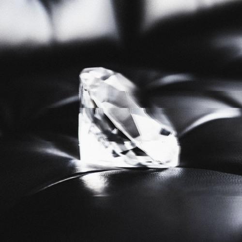 Blood Diamonds By Grin