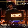 Dj Fato - Anything Can Happen (DanceHall - Remix - Afro - Trap)