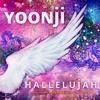 Yoonji - Hallelujah