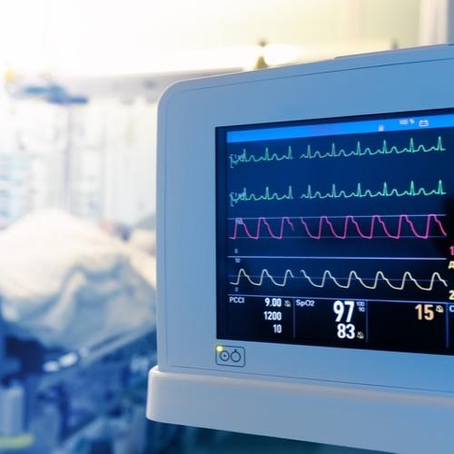 Wady zastawek serca a choroby współistniejące - sposoby leczenia