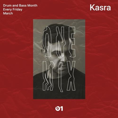 KASRA | Beats 1 #OneMix | Episode #137 | March 2018