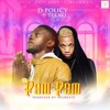 puxpyzah  Pam Pam Ft Tekno (Official Video)- policy