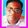 Prakashpanda Lo Kala Mali