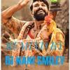 Rangamma Mangamma Rangastalam Movie Song[theenmar Mix] Remixd By Dj Nani Smiley Mp3